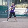 Zog Softball_Kondrath_050414_0048
