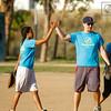 Zog Softball_Kondrath_050414_0093