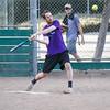 Zog Softball_Kondrath_050414_0038