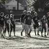 Zog Softball_Kondrath_050414_0103