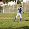 Zog Softball_Kondrath_050414_0033