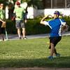 Zog Softball_Kondrath_050414_0067