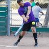 Zog Softball_Kondrath_050414_0008