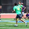 Zog Football_Kondrath_051715_0026