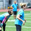 Zog Football_Kondrath_071915_0117