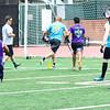 Zog Football_Kondrath_071915_0101