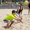 Zog Sand Volleynall_Kondrath_050915_0042