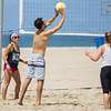 Zog Sand Volleynall_Kondrath_050915_0046