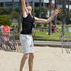 Zog Sand Volleynall_Kondrath_050915_0034