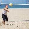 Zog Sand Volleynall_Kondrath_050915_0023