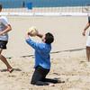 Zog Sand Volleynall_Kondrath_050915_0009