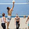 Zog Sand Volleynall_Kondrath_050915_0050