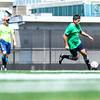 Zog Soccer_Kondrath_051015_0085