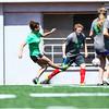 Zog Soccer_Kondrath_051015_0063