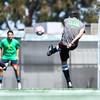 Zog Soccer_Kondrath_051015_0068