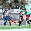 Zog Soccer_Kondrath_051015_0046