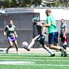 Zog Soccer_Kondrath_051015_0013