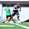 Zog Soccer_Kondrath_051015_0053