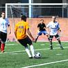 Zog Soccer_Kondrath_051015_0141