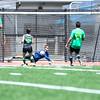 Zog Soccer_Kondrath_051015_0022