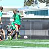 Zog Soccer_Kondrath_051015_0040