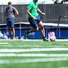 Zog Soccer_Kondrath_051015_0108