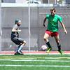 Zog Soccer_Kondrath_051015_0005