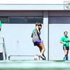 Zog Soccer_Kondrath_051015_0100