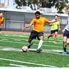 Zog Soccer_Kondrath_051715_0143