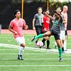 Zog Soccer_Kondrath_051715_0014