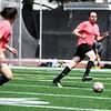 Zog Soccer_Kondrath_051715_0109