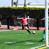 Zog Soccer_Kondrath_051715_0130