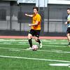 Zog Soccer_Kondrath_051715_0141