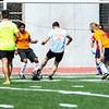 Zog Soccer_Kondrath_051715_0176