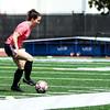 Zog Soccer_Kondrath_051715_0117