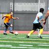 Zog Soccer_Kondrath_051715_0165