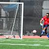 Zog Soccer_Kondrath_051715_0198