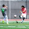 Zog Soccer_Kondrath_051715_0082