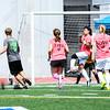 Zog Soccer_Kondrath_051715_0058