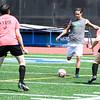 Zog Soccer_Kondrath_051715_0040