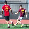 Zog Soccer_Kondrath_050816_0010
