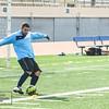 Zog Soccer_Kondrath_050816_0136