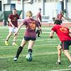 Zog Soccer_Kondrath_050816_0087