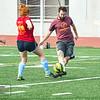 Zog Soccer_Kondrath_050816_0094