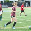 Zog Soccer_Kondrath_050816_0078