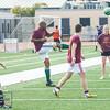 Zog Soccer_Kondrath_050816_0066