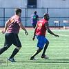 Zog Soccer_Kondrath_050816_0025
