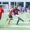Zog Soccer_Kondrath_050816_0062