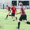 Zog Soccer_Kondrath_050816_0119