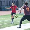 Zog Soccer_Kondrath_050816_0049